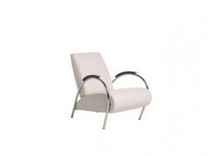 Gelderland 5770 fauteuil