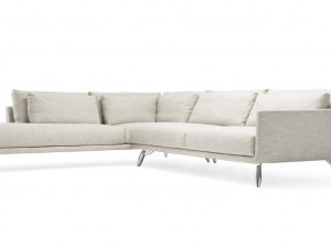 Design On Stock Byen Lounge bank