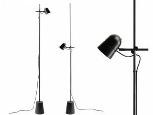 Luceplan Counter Balance