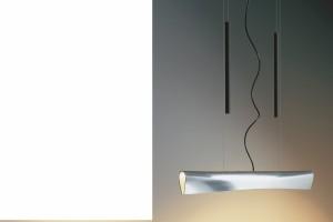 Anta Nil hanglamp