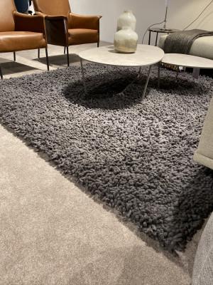 Millenerpoort Iselle karpet Opruiming