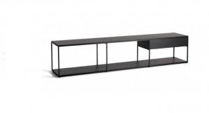 Beek van Cubic sideboard
