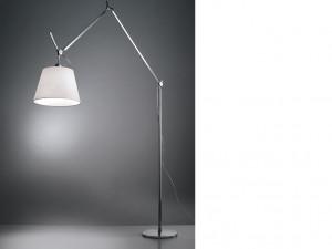 Artemide Tolomeo Mega lampen