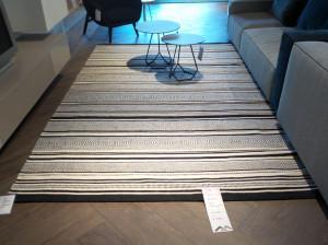Perletta Medley karpet Opruiming