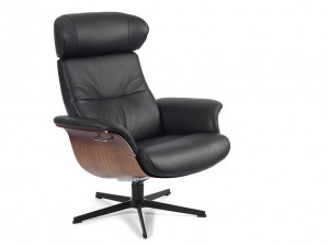 Conform Time Out Relaxfauteuil