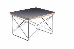 Vitra Wire Table