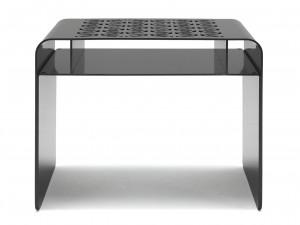 Design On Stock Koyo bijzettafels