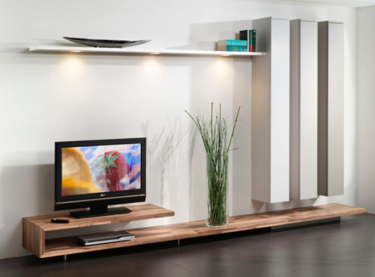Interstar Tv Meubel : Interstar clip tv meubel wiechers wonen