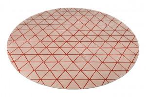 Leolux Girisha karpet