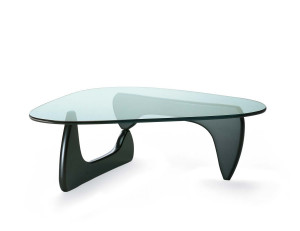 Vitra Coffee Table salontafel
