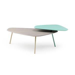 Leolux Tilio salontafel