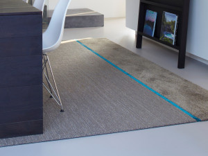 Carpet Sign Connect kapretten