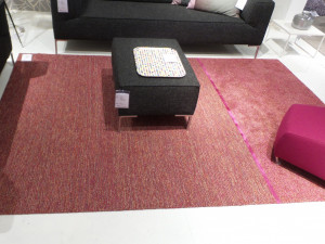 Carpet Sign Connect karpet Opruiming