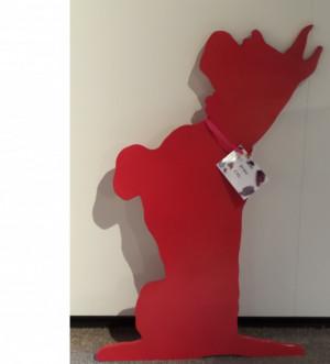 Rode Hond