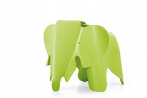 Vitra Eames Elefant accessoires