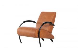 Gelderland 5470 fauteuil