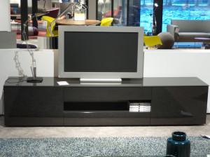 Karat Tv Meubel : Tv meubel wiechers wonen