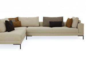 Design on Stock Aikon Lounge bank