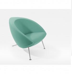 Artifort Hanna fauteuil