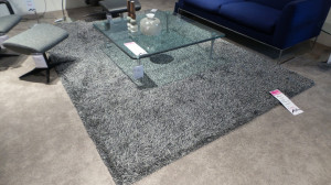 Millenerpoort Bella Mezzo karpet Opruiming