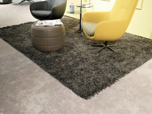 Carpet Sign Sauvage 60 karpet Opruiming
