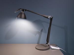 Luceplan Forte Braccio tafellamp Opruiming