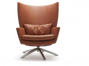 Design On Stock Maua draaifauteuil