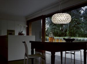 Foscarini Caboche hanglamp