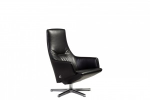 Gealux Pearl relaxfauteuil