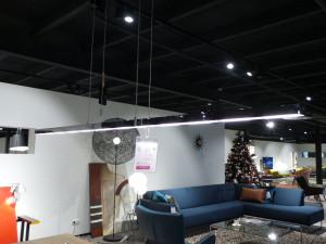 Anta Tieso Tender hanglamp Opruiming