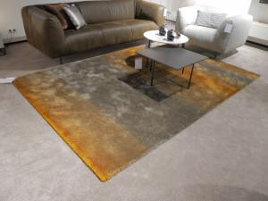 Carpet Sign Metropolis Karpet Opruiming