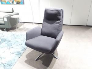 Cor Cordia fauteuil Opruiming