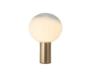 Artemide Laguna Gold tafellamp