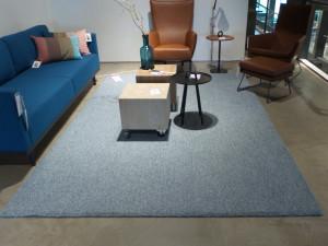 Millenerpoort Ciclo Dura karpet Opruiming
