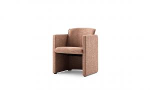 Saga fauteuil