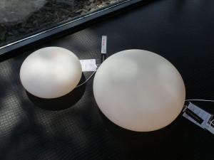 Artemide Itka 50 tafellamp Opruiming
