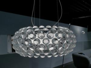 Foscarini Caboche hanglamp opruiming