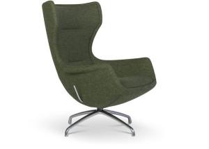 Eyye Puuro fauteuil