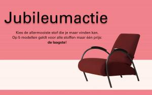 Gelderland Jan des Bouvrie jubileumactie