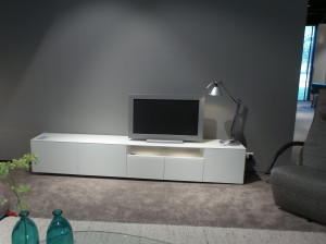 Dividi tv-dressoir B255-5 Opruiming