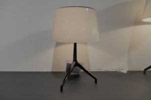 Foscarini Lumiere XXS tafellamp opruiming