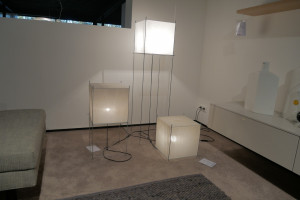 Hollands Licht Lotek Classic lamp Opruiming