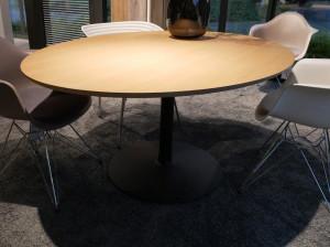 Artifort Circle tafel opruiming