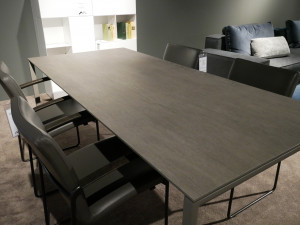 Metaform Eettafel Fly Opruiming