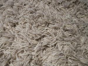 Millenerpoort Kassalin Karpet Opruiming