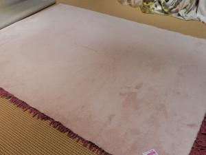 Opruiming: Brink en Campman Hermitage karpet