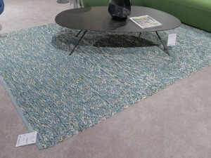 Opruiming: Brink en Campman Marble karpet