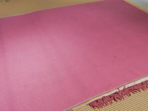 Van Besouw karpet 6501 opruiming