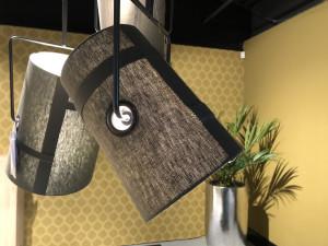 Diesel Fork hanglamp piccolo opruiming