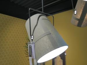 Diesel by Foscarini Fork grande hanglamp opruiming